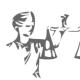 Cabinet de avocat, mediator, drd. IACOB CIPRIAN