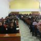 Seminar interactiv in cadrul proiectului DINCOLO DE APARENTE