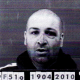 Un detinut a evadat din camera de arest a judecatoriei Moreni