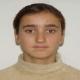 2 minore din comuna Dragomireşti date dispărute de părinţi