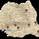 Serbările Timişoreana nu poposesc în 2011 în Târgovişte