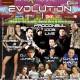 Spectacol 3 zile şi 3 nopţi: Mix Music Evolution vine la Târgovişte!