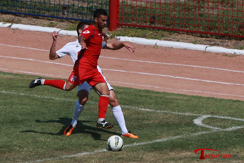 chindia - fc arges 2-2