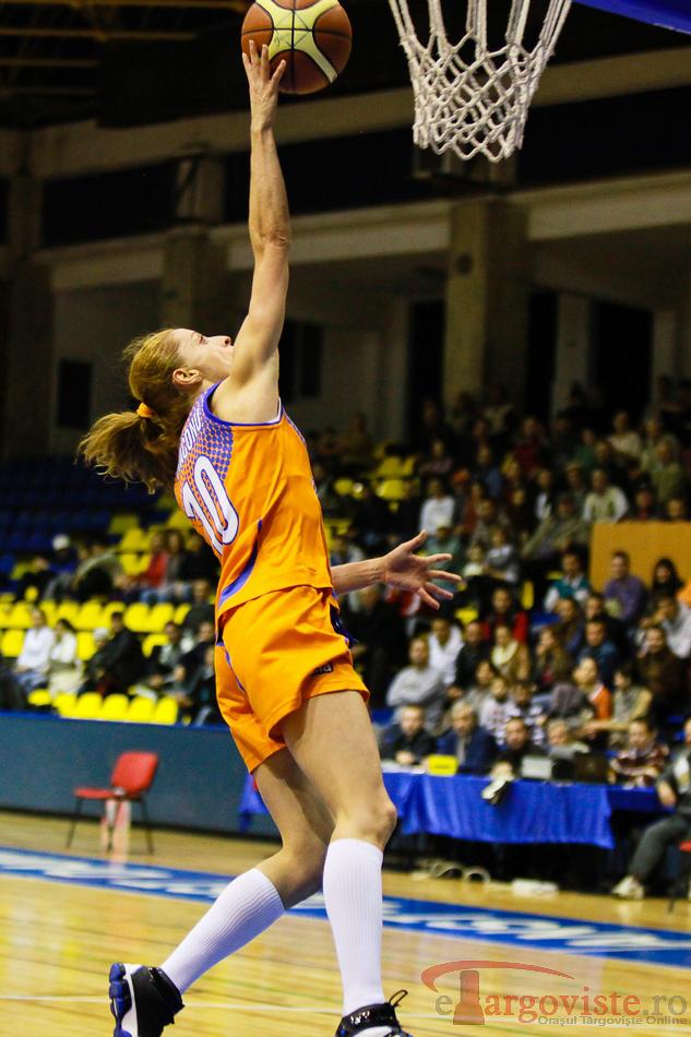 CSM - Sportul