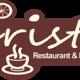 Club restaurant CRISTA Târgovişte