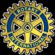 DONEAZĂ SÂNGE - SALVEAZĂ VIEŢI - eveniment organizat de Rotary Club Târgovişte