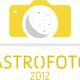 ASTROFOTO 2012