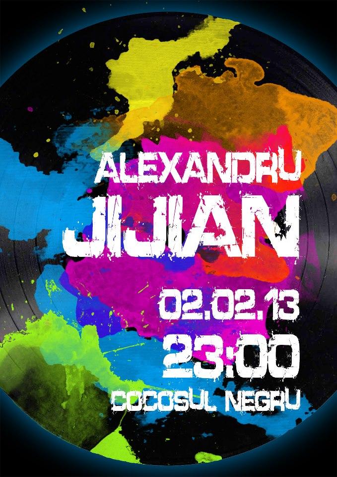 alexandrujijian