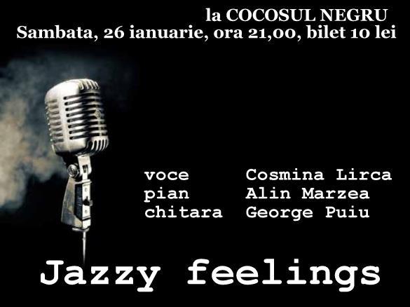 jazzyfeelings