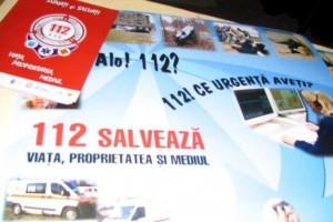 apelurideurgenta112