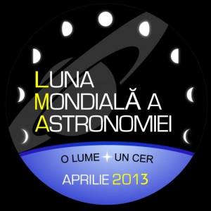 luna-astrologiei-300x300