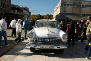 masini-epoca-600x400