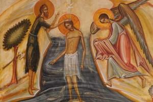 Sfantul-Ioan-Botezatorul-600x400