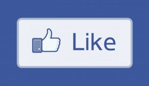 facebook_like_button_blue-625x1000-600x347