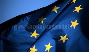 Europa_Casa_Noastra