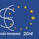S-au afișat rezultatele competiției Școală Europeană. Dâmbovița are două licee premiate