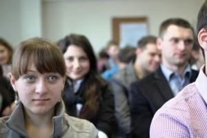 poze_articole_big-dialog-social-40-dintre-somerii-inregistrati-sunt-tineri