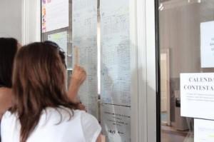 poze_articole_rezultate-evaluare-nationala-loga-timisoara