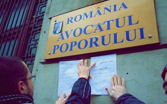 avocatul-poporului-foto-adevarul ro