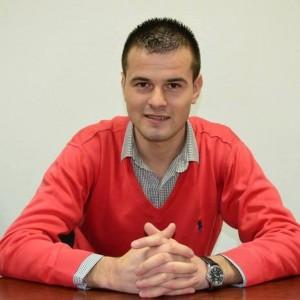 Stefan Alexandru Florea, TSD Racari