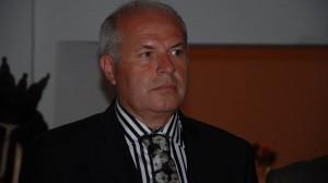 Valentin Calcan